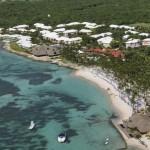 Punta Cana concentra mais de 30 resorts, dos básicos aos luxuosos (Foto: divulgação)