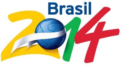 Enquanto o Brasil se prepara para a Copa, prepare-se para receber os turistas. (Foto: Divulgação)
