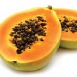 Frutas que soltam o intestino: quais são elas