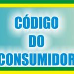 Procon Florianópolis – Informações endereços