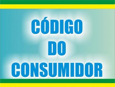 O consumidor deve fazer valer os seus direitos (Foto: Divulgação)