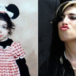 Amy Winehouse (Foto: divulgação)