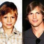 Ashton Kutcher (Foto: divulgação)