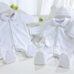Presentes para bebês: sugestões, dicas