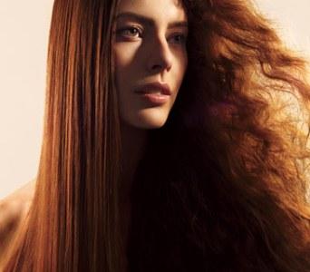 Escova de queratina para cabelos finos (Foto: Divulgação)