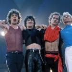O Rolling Stones lançou dezenas de álbuns e criou uma quantidade ainda maior de clássicos (Foto: divulgação)