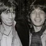 Primeiro show dos Rolling Stones completa 50 anos (Foto: divulgação)