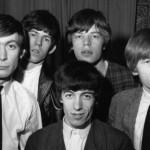 Os Stones foram marcantes não só na música, mas também fizeram história na tecnologia usada em tours e apresentações (Foto: divulgação)