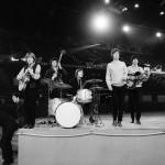 O mundo todo comemora o aniversário de 50 anos dos Rolling Stones (Foto: divulgação)