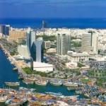 Dubai - Cidade Futurista dos Emirados Árabes Unidos (Foto: divulgação)