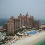 Museu de Play (Rochester, EUA). Atlantis - Dubai, Emirados Árabes Unidos (Foto: divulgação)