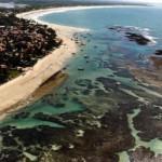 Porto de Galinhas - Um paraíso a céu aberto (Foto: divulgação)