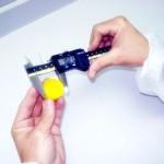 Curso gratuito de Desenho metrologia para inspeção 2012 – Via rápida