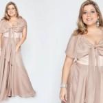 É importante levar em consideração os detalhes dos vestidos