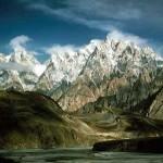 O Almiscareiro do Himalaia (Foto: divulgação)