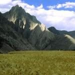 Himalaia, realmente um lugar incrível (Foto: divulgação)