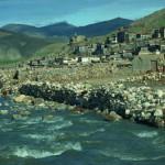 Tibet, imagens do coração do Himalaia (Foto: divulgação)