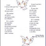 A paz é uma pomba que voa... (Foto: divulgação)