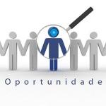 Cursos gratuitos Caieiras 2012 – Via rápida