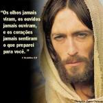 1 Coríntios 2.9 (Foto: divulgação)