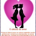 O cálculo do amor (Foto: divulgação)