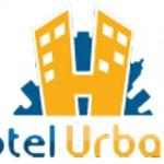 Viagens internacionais Hotel Urbano, ofertas 2012