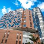 Hospital Albert Einstein - São Paulo