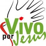 Vivo por Jesus (Foto: divulgação)