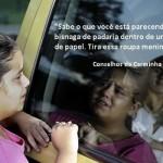 Carminha é um dos grandes papéis já vividos por Adriana Esteves. (Foto:Divulgação)