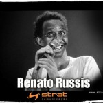 Renato Russo (Foto: divulgação)