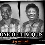Tonico e Tinoco (Foto: divulgação)