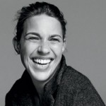 Isabel Maratan, uma das marcas mundialmente conhecidas.(Foto: Divulgação)