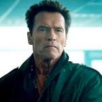 Arnold Schwarzenegger traiu sua ex-mulher Maria Shriver e teve um filho fora do casamento. (Foto:Divulgação)