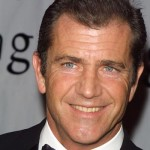 Mel Gibson também teve um caso amoroso, traindo sua ex-namorada quando ela estava grávida. (Foto:Divulgação)