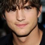 Ashton Kutcher foi flagrado traindo Demi Moore um dia antes de comemorar aniversário de casamento. (Foto:Divulgação)