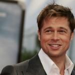 Brad Pitt teria traído Jennifer Aniston com Angelina Jolie, sua atual esposa. (Foto:Divulgação)