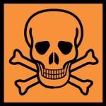 Envenenamento doméstico: como prevenir