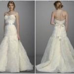 Escolha o vestido que mais lhe agrada e arrase no visual. (Foto:divulgação)