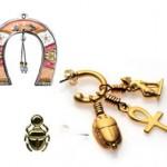 Amuletos para dar sorte