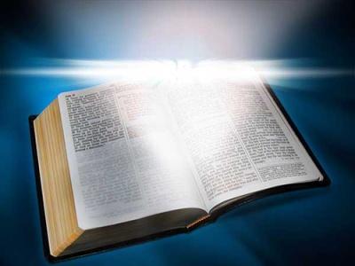 Bíblias e outros produtos são encontrados facilmente na internet (Foto: Divulgação)