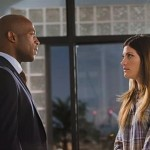 Nesta nova temporada, Debra deve ganhar um destaque ainda maior na série.(Foto: Divulgação)