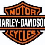 A Harley-Davidson tem grandes novidades na sua linha de motocicletas 2012-2013 (Foto: Divulgação)