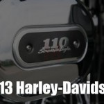 Para 2013, diversos modelos devem ganhar edições especiais, já que a montadora norte-americana irá completar 110 anos (Foto: Divulgação)