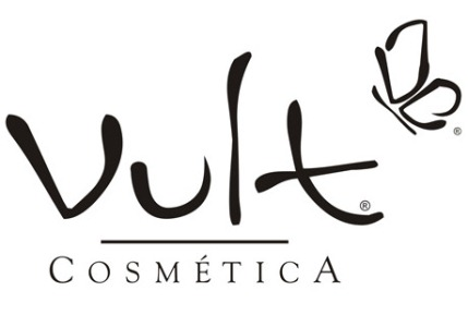 A marca Vult cresce, a cada dia (Foto: Divulgação)