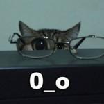 Problemas de visão? (Foto: Divulgação)