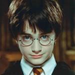 Daniel Radcliffe (Foto: Divulgação)