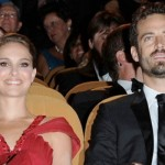 Natalie Portman e Benjamin Millepied (Foto:Divulgação)