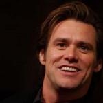 Jim Carrey - ator (Foto: Divulgação)
