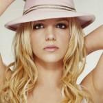 Britney Spears - cantora (Foto: Divulgação)
