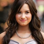 A cantora Demi Lovato afirmou em uma entrevista, dada em 2011, que sofre de transtorno bipolar (Foto: Divulgação)